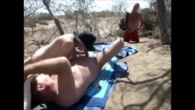 sexchat gast gratis seks filmpjes